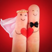 Dina Friedman's Master Your Marriage Series Starting Next Week