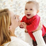 2 Ways to Enjoy Your Life More (15-Minute Mommy Peptalk)