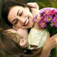 2 Ways to Enjoy Motherhood More (9-Minute Mommy Peptalk)