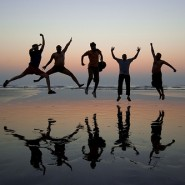 Recent Scientific Research Reveals: Grateful People are Happier and Healthier
