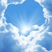72 Days of Lovingkindness Start Today!