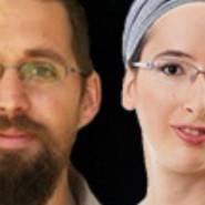 Send a Condolence Note to Rabbanit and Rabbi Henkin