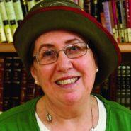 Rabbanit Chana Henkin Chosen to Light Torch to Kick off Israeli Independence Day
