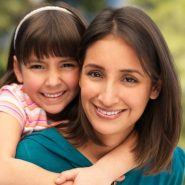 How to Be a Better Mom (10-Minute Mommy Peptalk)
