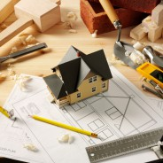 Doing Renovations in Israel? Read this…
