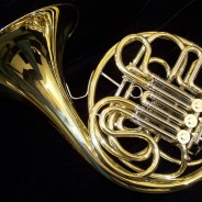 When I Was the Worst French Horn Player