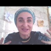 Self Care Tips for Mommy (2-Minute Elana-Mizrahi Video)