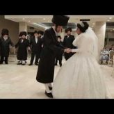 Rebbetzin Faige Twerski: I Was Disappointed I Missed My Granddaughter's Wedding because of Corona, but Then…