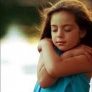 Succot: A Hug from God (3-Minute Lori Palatnik Video)