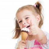2 Ways to Enjoy Motherhood