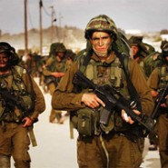 2 Ways to Support our IDF Soldiers