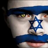 Israeli Independence Day: 66 Israeli Heroes (5-Minute Powerful Video)