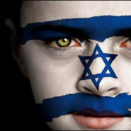 Israeli Independence Day: 66 Israeli Heroes (5-Minute Powerful Video)