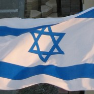80% of Jewish Israelis Believe in God (and Other Amazing Stats from Newly-Released Survey)