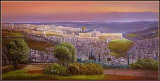 "Matisyahu Defiantly Sings ""Jerusalem"" Despite BDS Protest"