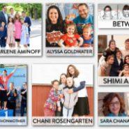 The Jewish-Mom Queens of Instagram