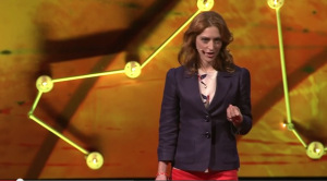 How to Make Stress Your Friend (14-Minute TED Talk Video)