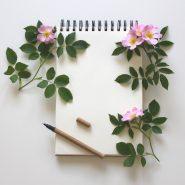 Hashem's Love Letter
