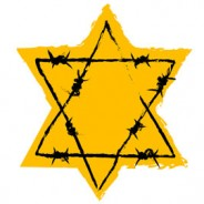 What I Hear on Yom HaShoah