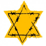 What I Hear on Yom HaShoah
