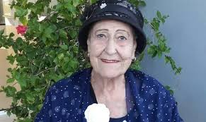 92-Year-Old Foster Mom to 52 Steals the Show this Yom Haatsmaut