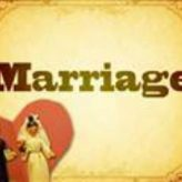 3 More Tips for a Better Marriage (15-Minute Mommy Peptalk)