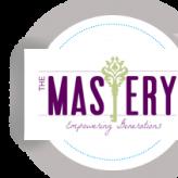 Join Me in Dina Friedman's New Mastery Program