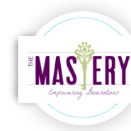 Join Me in Dina Friedman's New Mastery Program