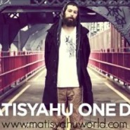 Matisyahu's Moving Duet with Young Cancer Patient (6-Minute Video)