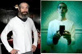 What do YOU think about Matisyahu's Decision to Shave Beard?