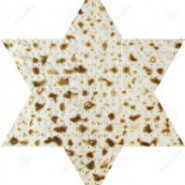 The Matzah Miracle that Saved the Residents of Kibbutz Sufa