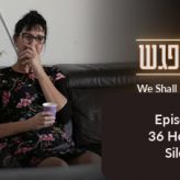 A Mother Estranged from BT Son: 36 Hours of Silence (Episode 2, 7-Minute Daily Excerpt)