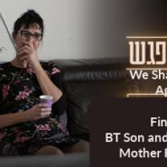 Finale: BT Son and Estranged Mom Reunited! +9 Previous Episodes