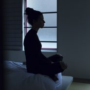 8 Things I Learned from My Silent Meditation Retreat