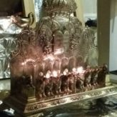 My Menorah Miracle