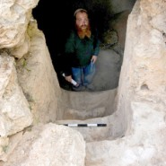 2000-Year-Old Mikveh Discovered (2-Minute Interesting Video)