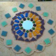 My Inferior Mosaic