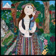 A Mother's Rosh Hashana Prayer by Bracha Goetz