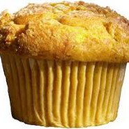 If You Give a Mom a Muffin :)