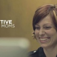 What Your Child Sees When He Sees Mom (3-Minute AWESOME Video)