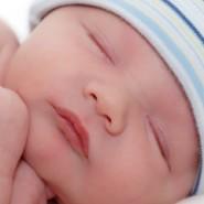 Rabbanit Yemima Mizrachi's Amazing Birth Story