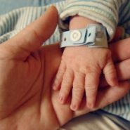 The OB/GYN's Miracle Birth