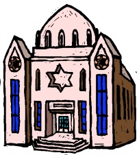 Won't be Getting to Shul Much or at All this Rosh Hashana? Read this…