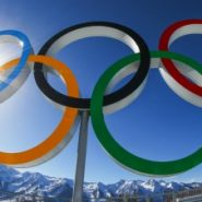 The Jewish Mother Olympics