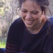 "Jewish Women Sing ""Ori, Arise"": In Memory of Ori Ansbacher HY""D"