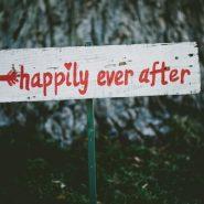 Marriage Makeover Tip (2-Minute Rabbi YY Jacobson Video)