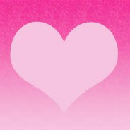 Yaakov's Pink Blessing