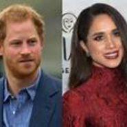 My Advice for Prince Harry and Meghan Markle