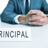 What 3 Principals told my Friend about her Son