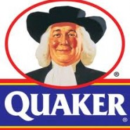 My Quaker Past